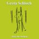Greta Schloch - Jack the Jochen