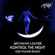 Greyhawk & Davidé Kontrol the Night(Greyhawk Remix)