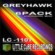 Greyhawk 6pack