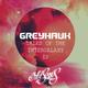 Greyhawk - Tales of the Intergalaxy EP