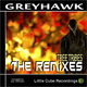 Greyhawk Tree Tribes the Remixes