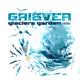 Griever Glaciers Garden
