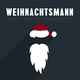 Grizzly and the Howling Sheep Weihnachtsmann