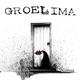 Groel Lima Backdoor