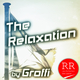 Groffi The Relaxation
