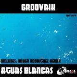 Aguas Blancas by Groovaik mp3 download