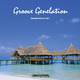 Groove Genelation Smooth Grooves, Vol. 1