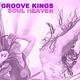 Groove Kings Soul Heaven