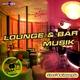 Grooveman Lounge & Barmusik: Jazz & Swing Style