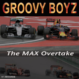 The Max Overtake by Groovy Boyz mp3 download