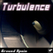 Turbulence (Original Mix) by Ground Spain mp3 downloads