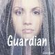 Guardian Guardian - Single