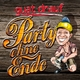 Guat Drauf Party ohne Ende
