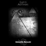Ad Finem by Guen.b mp3 download