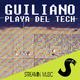 Guiliano Playa Del Tech