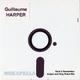 Guillaume Harper Hard to Remember