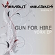 Gun For Hire York EP