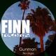 Gunman Finn Night