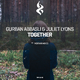 Gurban Abbasli & Juliet Lyons - Together