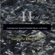 Gustavo Diaz Jerez Music from Out of Time II - Contemporary Spanish Chamber Music With Piano