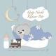 Gute Nacht Kleiner Bär - Die schönsten Spieluhrmelodien, Vol. 2