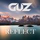 Guz Reflect