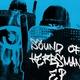 Gwr Kollektive Sound of Herbsman