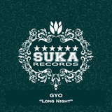 Long Night by Gyo mp3 download