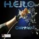 H.E.R.O. Champagne