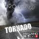 H2o feat. Raf Tornado(Club Mix)