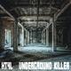 H T 4 L Underground Killer