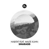 Smaragd by Habitat feat. Malte Kuhn mp3 download