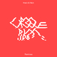 Hack & Nick Groove Pilot Remixes