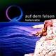 Hafenratte Auf dem Felsen(Album Version)