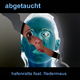 Hafenratte feat. Fledermaus Abgetaucht - Single