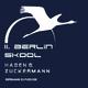 Hagen B. & Zuckermann 2nd Berlin Skool