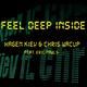 Hagen Kiev & Chris Wacup feat. Eric Pawls Feel Deep Inside