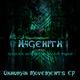 Hagenith vs. Aegolius, Goahuman, Kizo, Payko Unhuman Movements EP