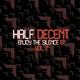 Half Decent Enjoy the Silence EP, Vol. 2