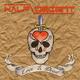 Half Decent Love Is Dead