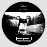Control Mode by Hallien mp3 download