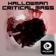 Hallowman Critical Mass