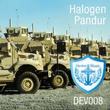 Pandur by Halogen mp3 download