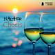 Halter Cheers