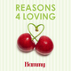Hammy Reasons 4 Loving