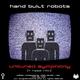 Hand Built Robots Untuned Symphony
