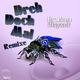 Handsup Playerz Dreh doch mal - Remixes
