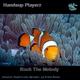 Handsup Playerz  Rock the Melody