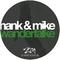 Die Alte Steinstadt (Manou De Jean Remix) by Hank & Mike  mp3 downloads
