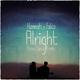 Hannah & Falco Alright(Steve Lance Remix)